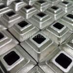декоративное никелирование по стали