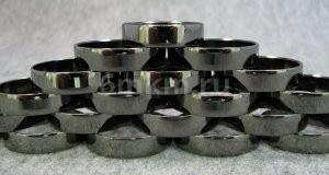 Blackening-on-Your-Metals-750x400