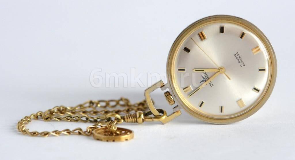Часов стоимость позолота и стоимость спб часы в работы океанариума